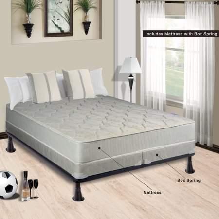 Home Mattress Sets Mattress Comfort Mattress