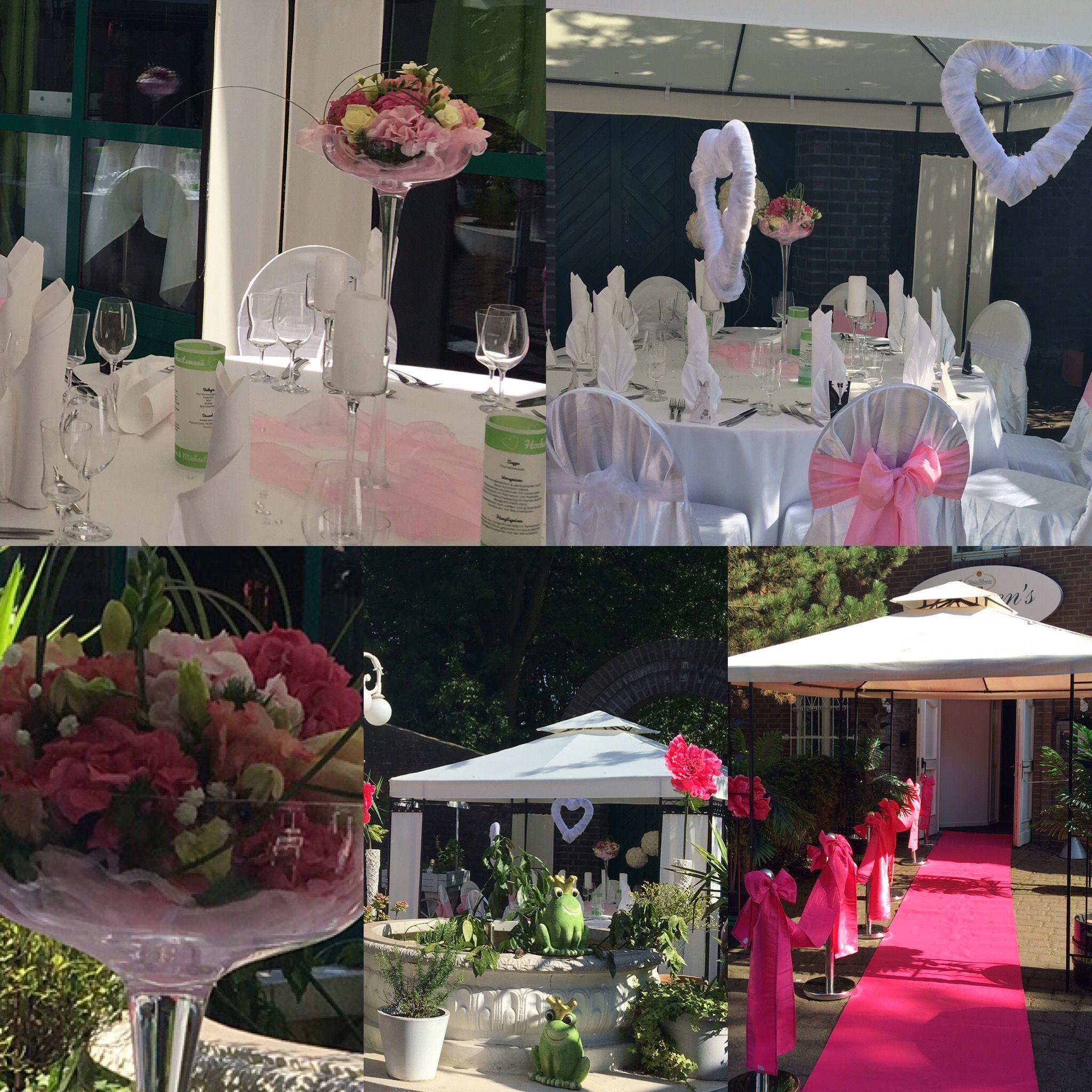Hochzeitslocation duisburg hochzeit saal feierlichkeiten duisburg brautkleid