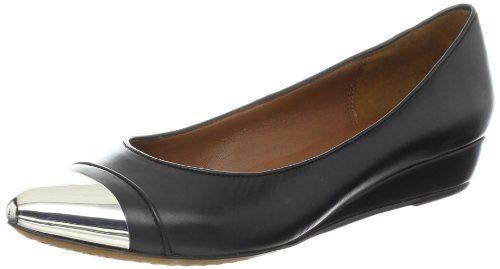 8e6fc52cbe07 Discover ideas about Shoes Online. Donald J Pliner Womens noelle ballet flat
