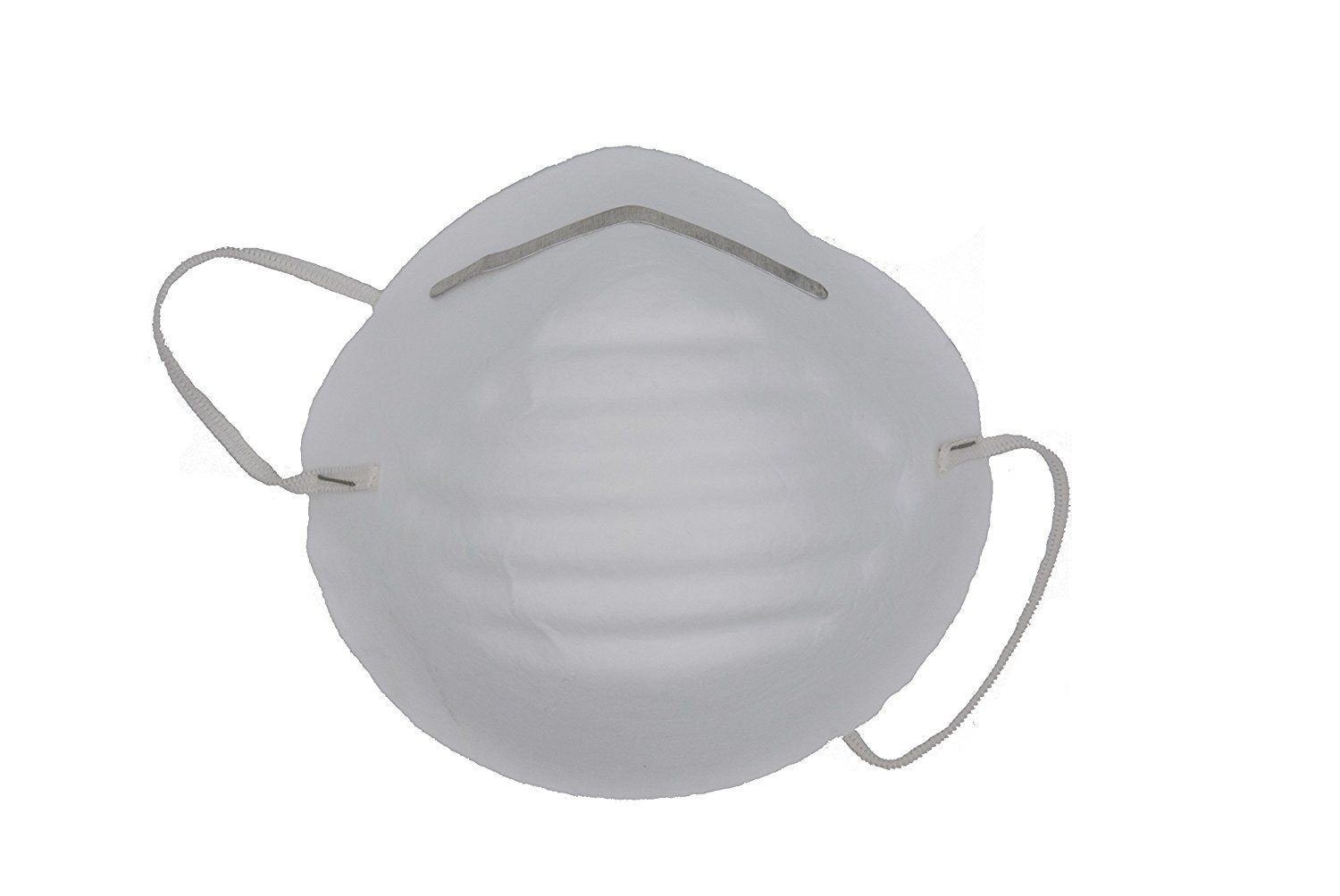 disposable safety mask