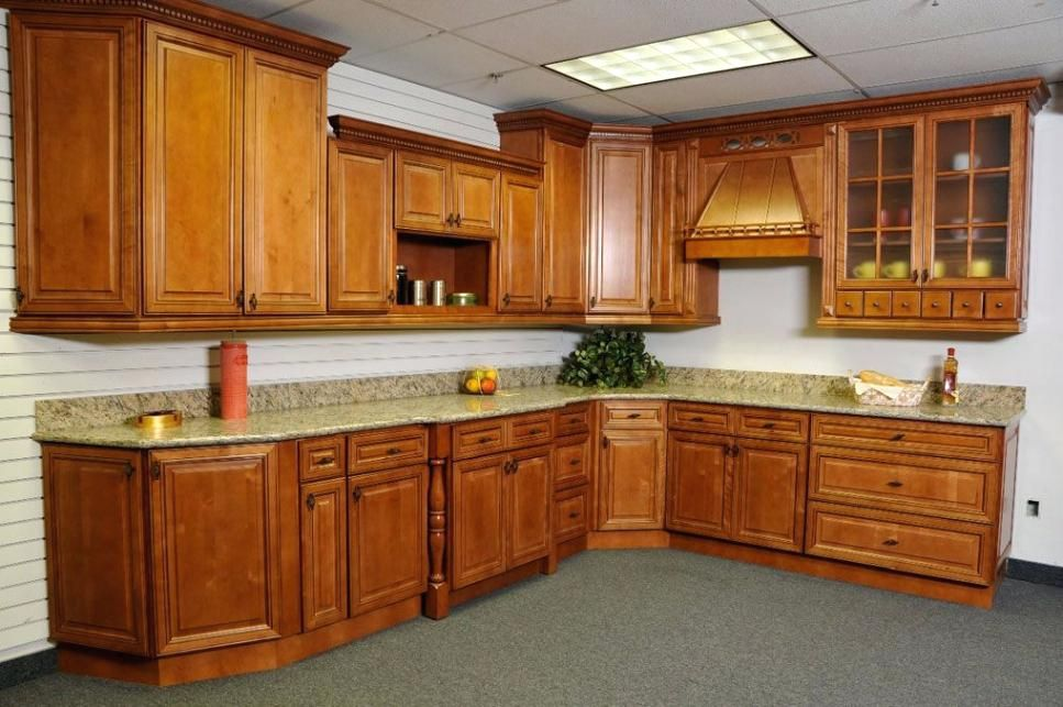 Where Is The Best Place To Buy Kitchen Cabinets Online In