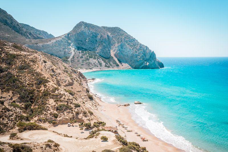 Insel Kos Highlights • Die 10 besten Ausflüge für den Kos Urlaub #ελλαδα