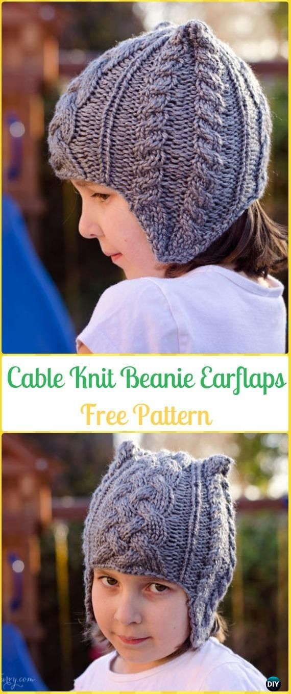 Coupon For Cable Knit Newsboy Cap Pattern Sewing Machine 3fa10 5d69a