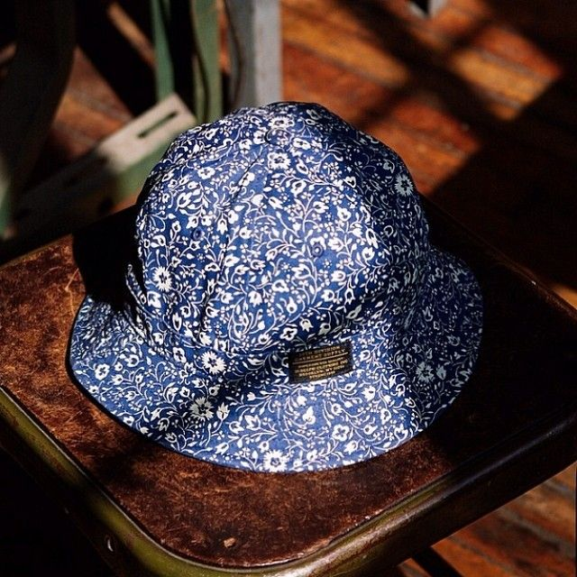 c111ffec 10 DEEP Bucket Hats - On Sale Now at JackThreads | JackThreads