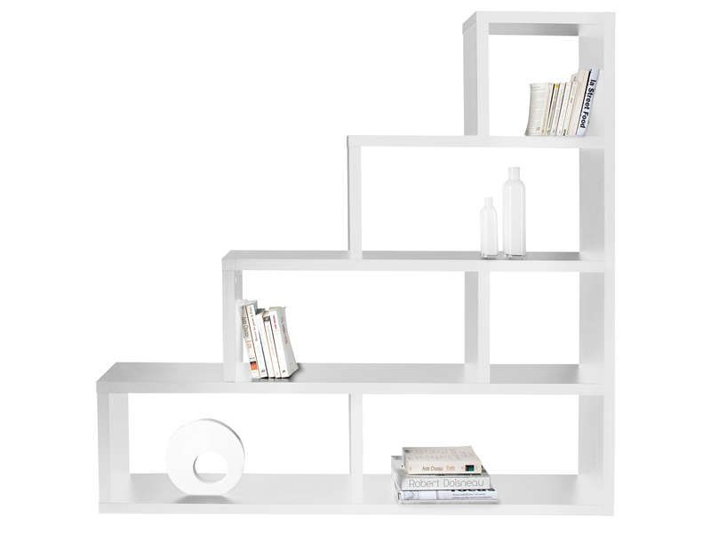 Separation 546091 Meuble Etagere Meuble De Separation Decoration Maison