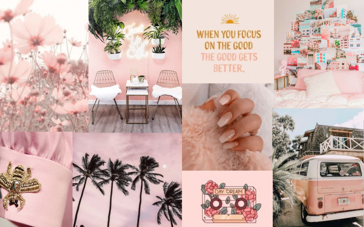 Pink Aesthetic Macbook Wallpaper In 2020 Macbook Wallpaper Macbook Air Wallpaper Laptop Wallpaper Desktop Wallpapers