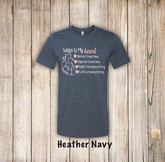 01eec6ba2ec8 Nurse Shirts