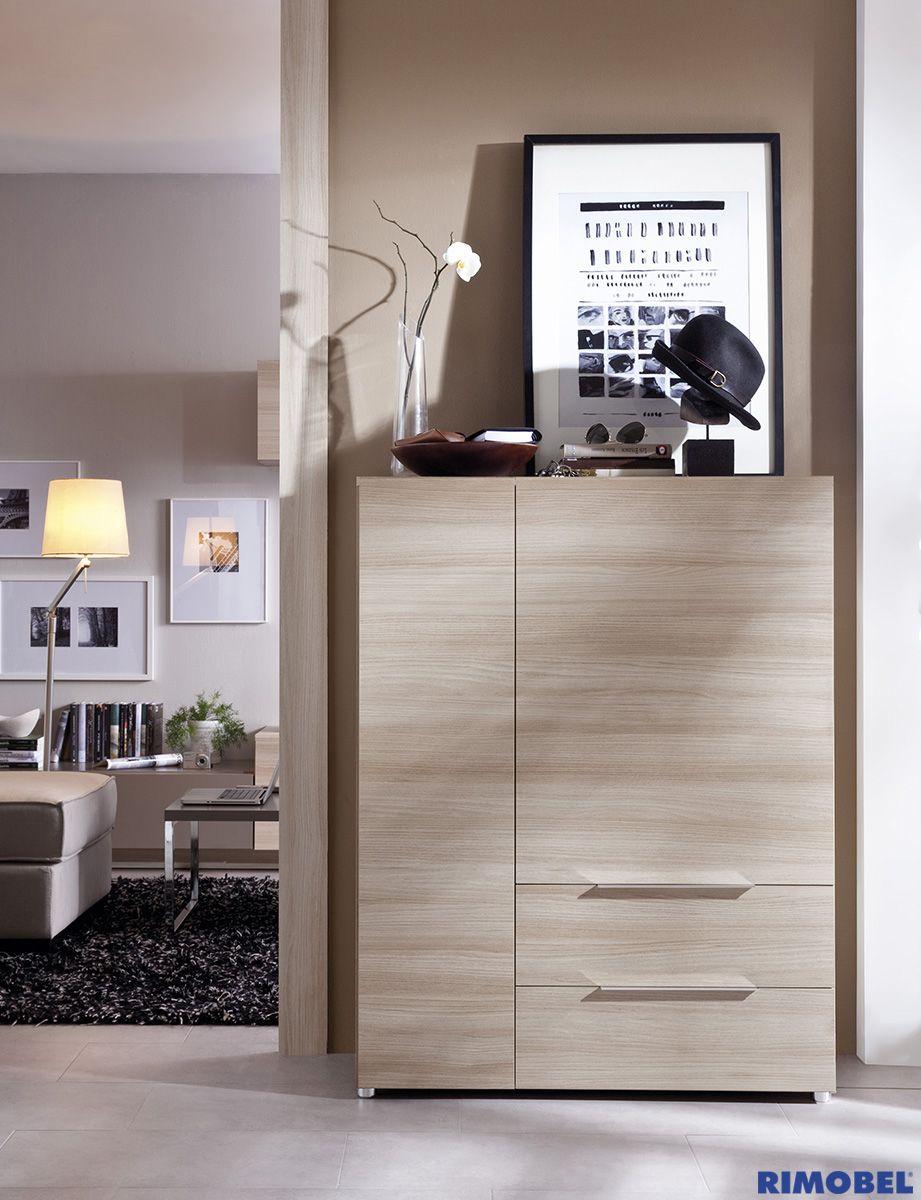 Mueble Auxiliar Para La Entrada De Casa, Donde Podrás Almacenar Con Estilo  Propio