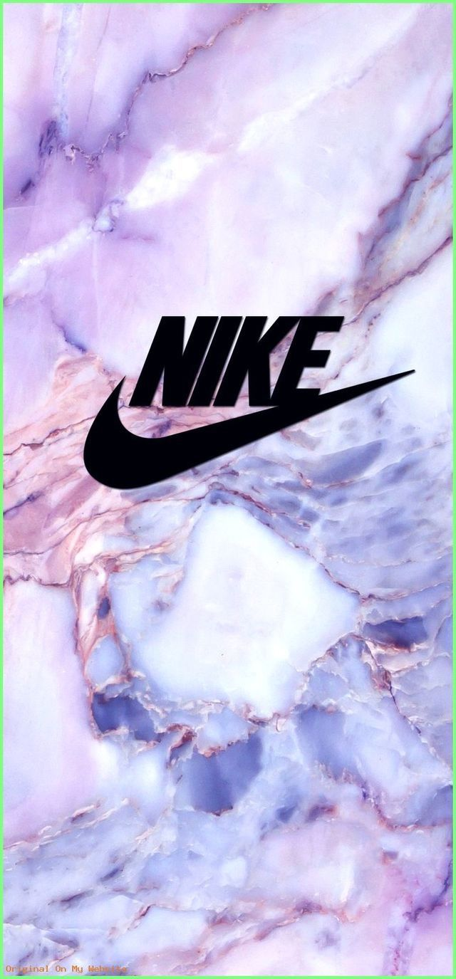 Nike Wallpapers 😀