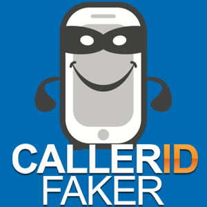 is the 1 Free Prank Calling App. Caller