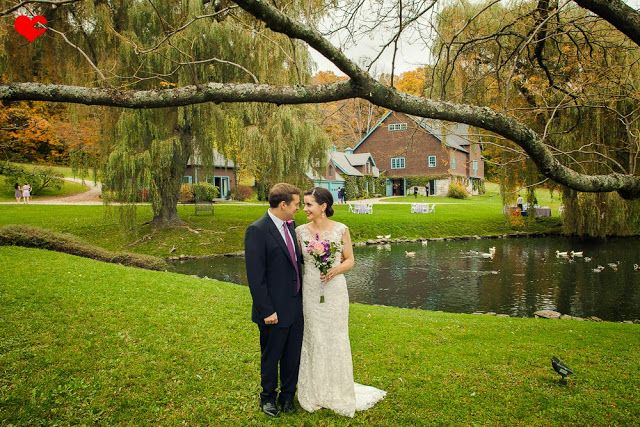 Stonover Farm is the idyllic #wedding setting #berkshirewed #berkshireweddingcollective
