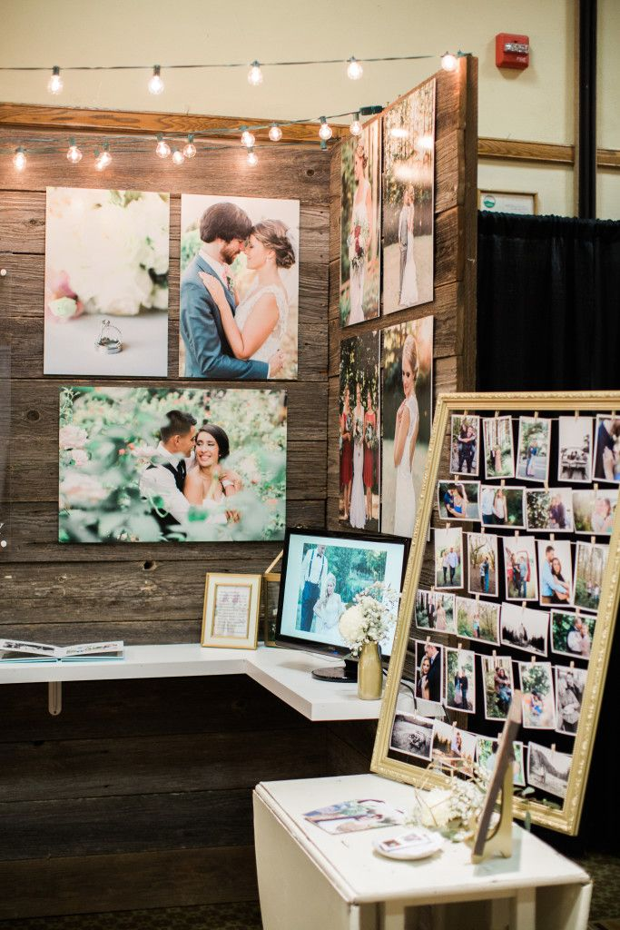 Custom Exhibition Stand Near Me : Best wedding fair ideas on pinterest fairs