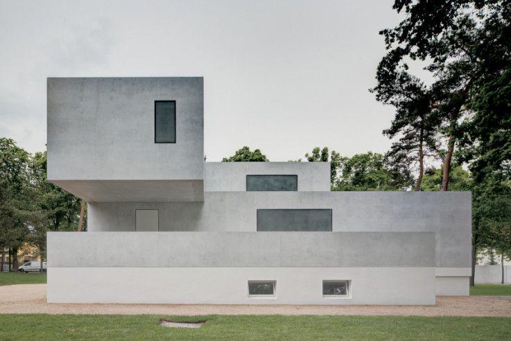 Gropius_Moholy_Nagy_Dessau