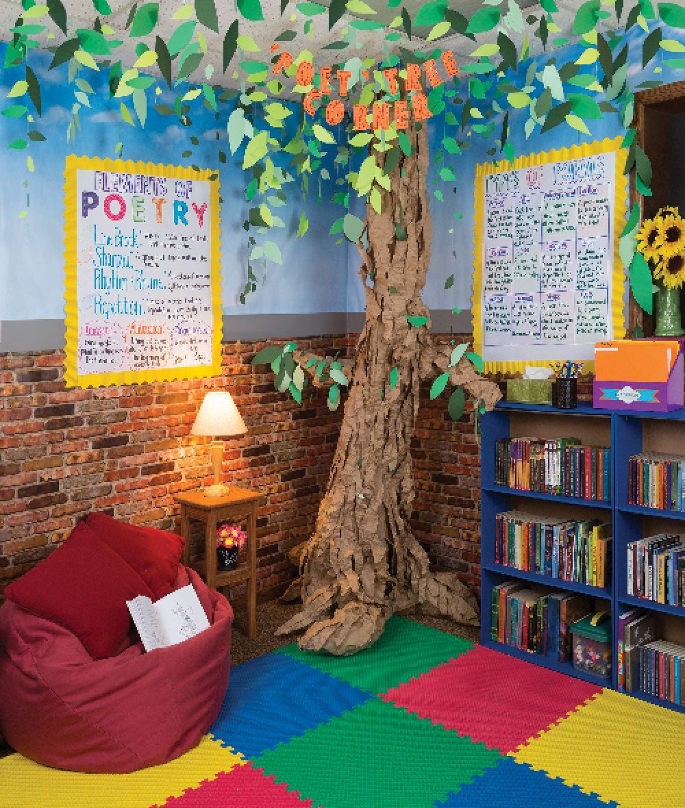 F I L A Acquires Pacon Corporation Diy Classroom Classroom Decor Classroom Themes