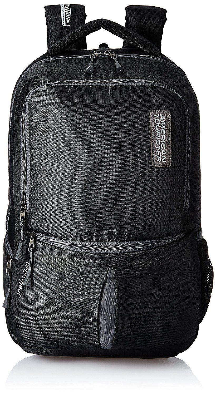 Aliexpress.com : Buy Original Lenovo ThinkPad B200 For 15 ... |Business Tech Backpack