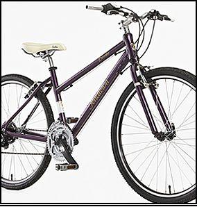 Halfords Pendleton Bikes Victoria Pendleton Bikes Pendleton