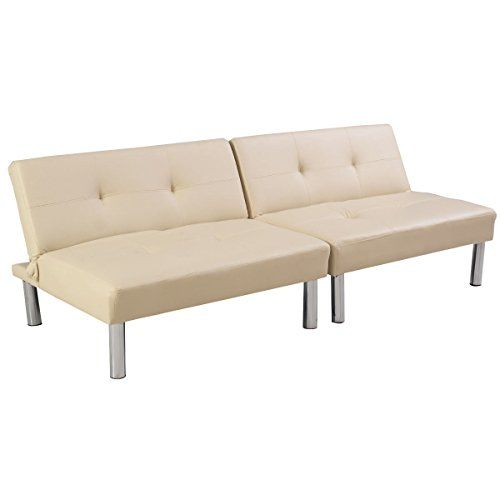 Sofa Bed Lebanon