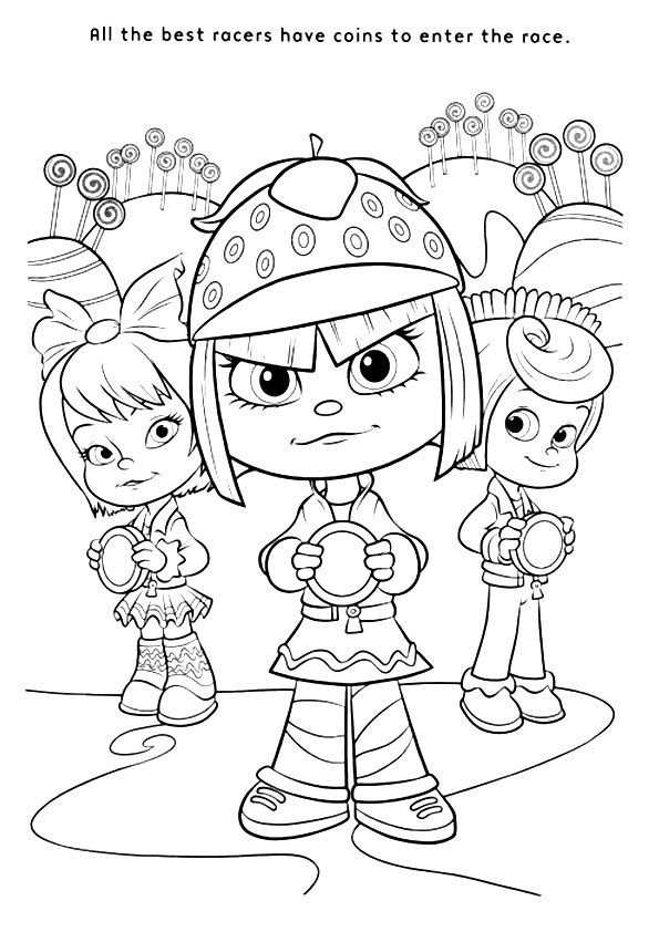 Click Share This Story On Facebook Disney Coloring Pages Disney Princess Coloring Pages Cool Coloring Pages