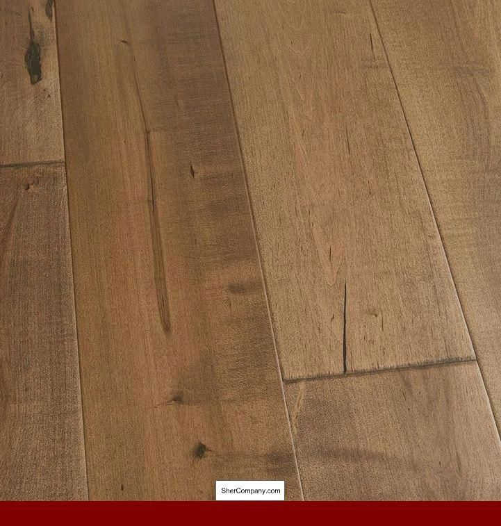 Hardwood Flooring Installation Cost, Cost To Install Laminate Flooring Home Depot