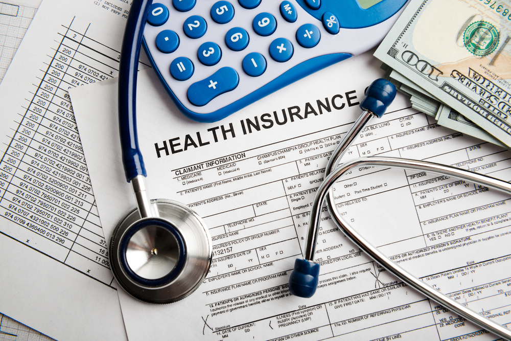 Msaa Wants To Help You Learn More About Copay Accumulators Watch Our Recent Webinar Which Provi Health Insurance Plans Best Health Insurance Health Insurance