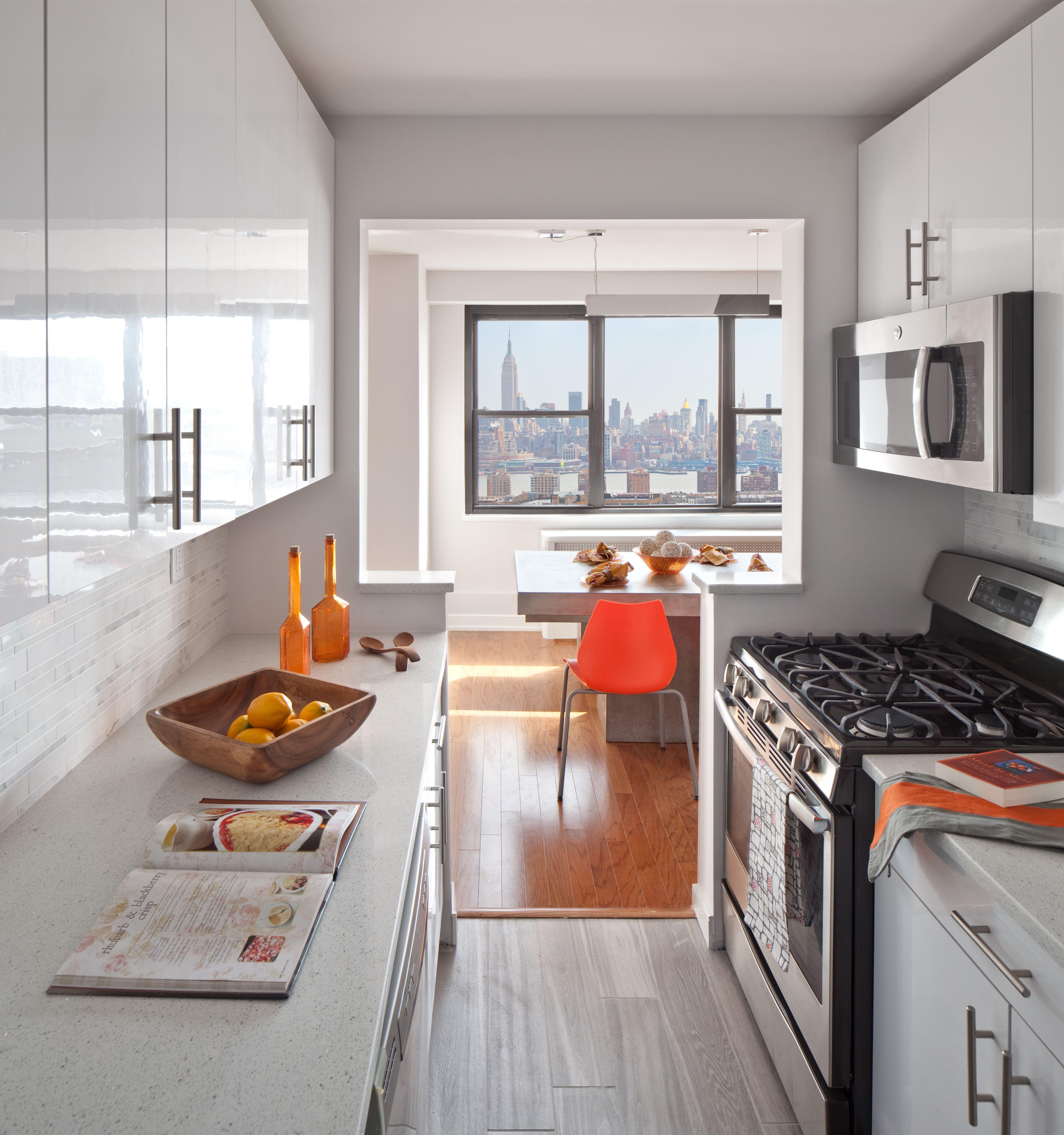 The Lenox Condominiums Union City, NJ In New Jersey