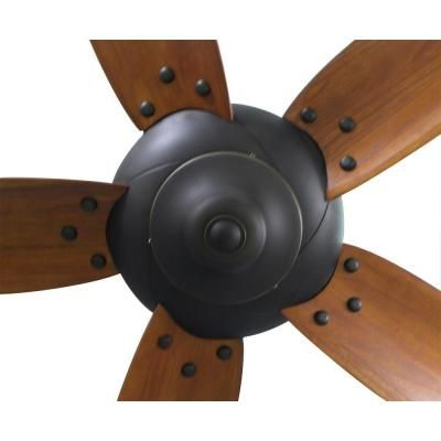 Home Decorators Collection Altura 68 In Oil Rubbed Bronze Ceiling Fan Home The O 39 Jays And