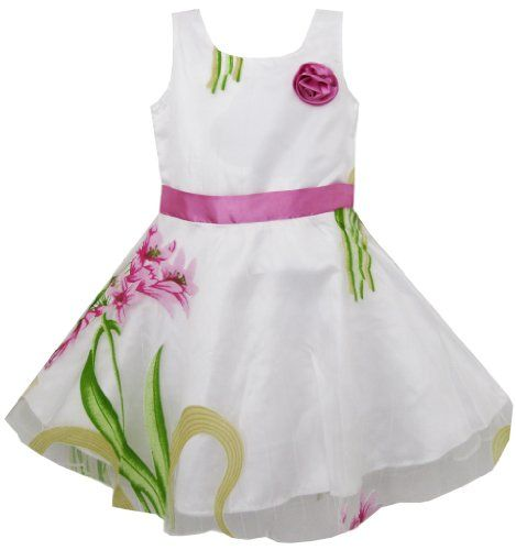 Sunny Fashion 3 Layers Girls Flower Party Dress Pageant Wedding Size 4-5 Sunny Fashion http://www.amazon.com/dp/B00A64HBJ8/ref=cm_sw_r_pi_dp_DkGzub1FM8655