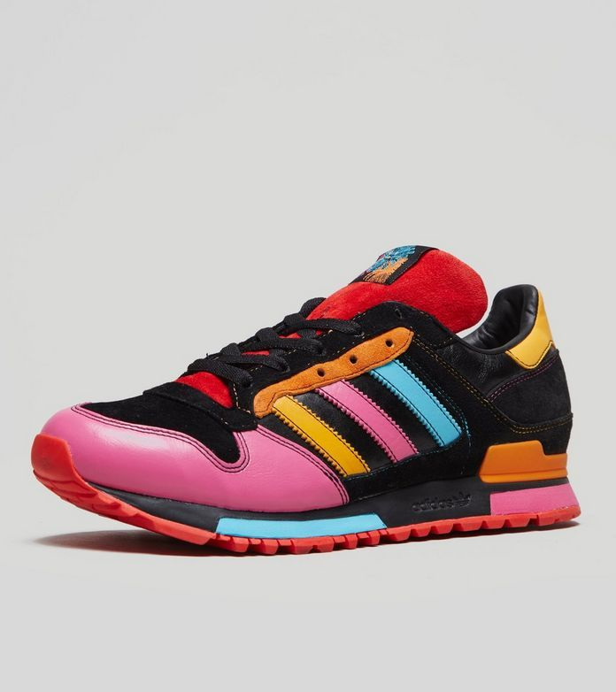 8b401ce59 ... discount code for adidas originals zx 600 multicolor size bdb7a 6fe44