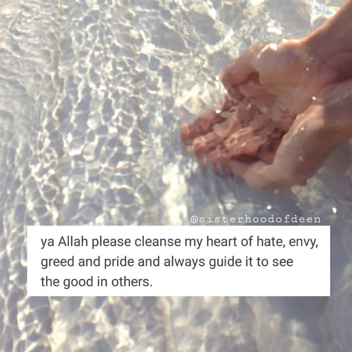 الحمدلله   Beautiful Reminders   Islamic quotes, Islam, Allah