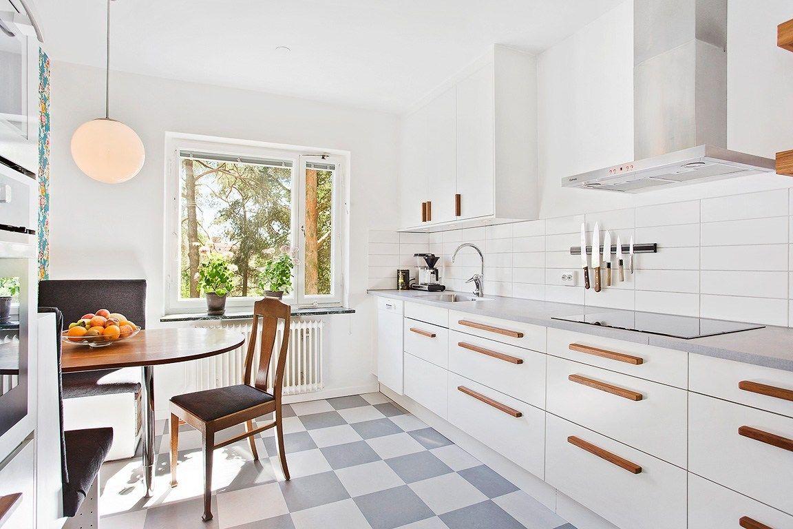 Lina sandells plan 24, Fruängen, Stockholm - Fastighetsförmedlingen för dig som ska byta bostad