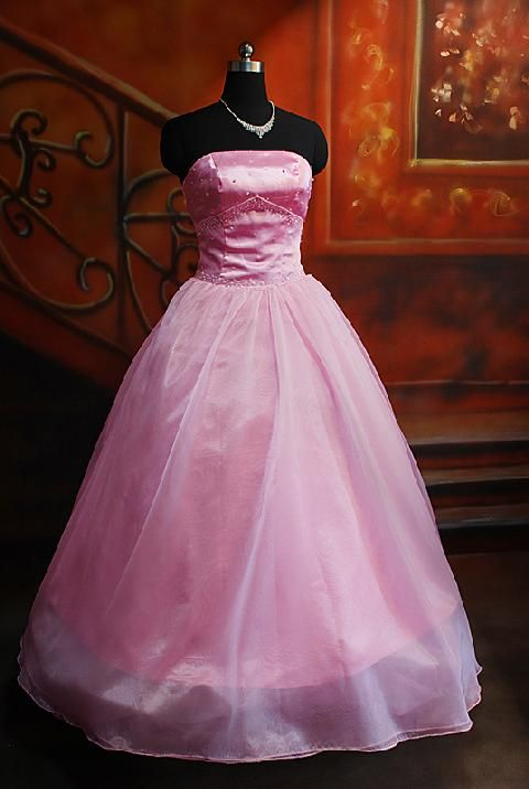 pink prom dresses | Madison Wi Wedding | Pinterest | Prom, Pink prom ...