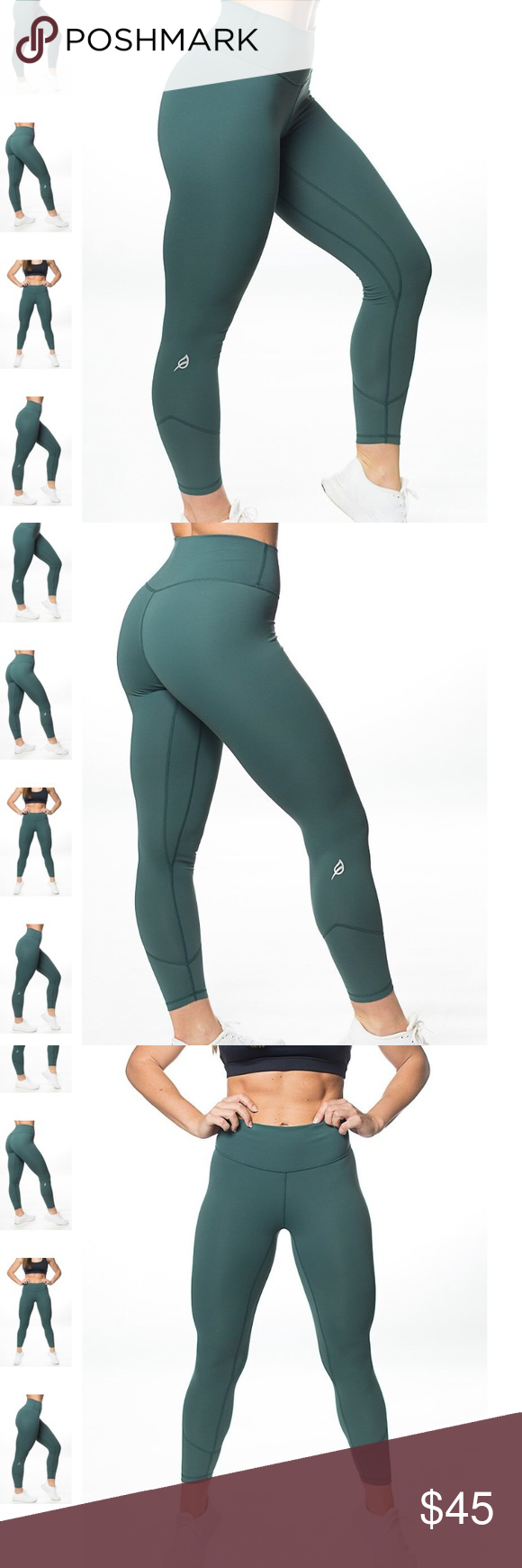 Sold Ptula Alainah Allure Leggings In Forrest Leggings Are Not Pants Beautiful Leggings Leggings She starred in british concert halls and on bbc radio singing for the troops during wwii. pinterest