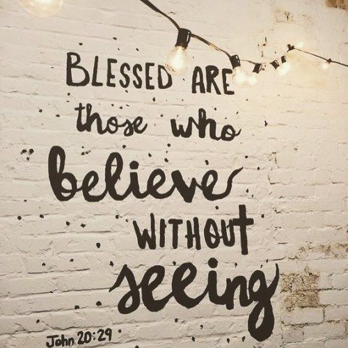 Blessed are….  @BibleQuote365  #BibleQuote365...