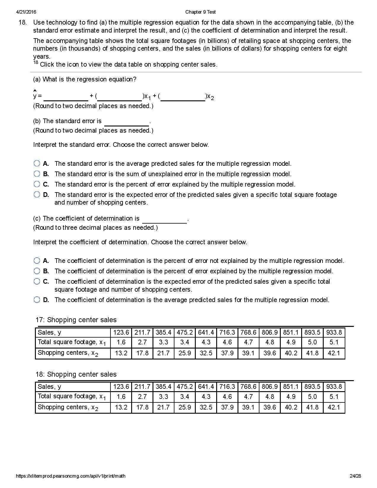 3 Interpreting Line Graphs Worksheet In With Images