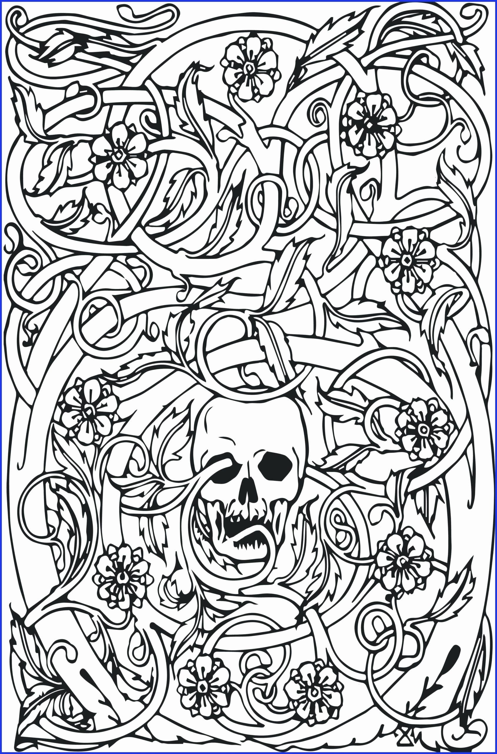 Word Coloring Page Generator Lovely Mandala Word Coloring Pages Skull Coloring Pages Halloween Coloring Book Halloween Coloring Pages Printable