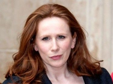 catherine tate topless