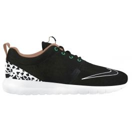 quality design da207 a7596 NIKE Roshe run FB Enfants (GS) - 810513-001