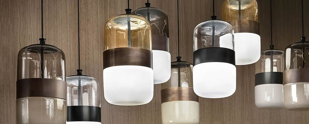 lampen en hanglampen eetkamer | interior design | Pinterest ...