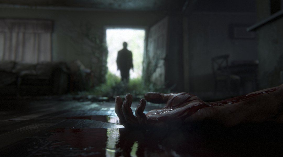 Rumor The Last of Us 2 Release Date Pushed to 2020 The