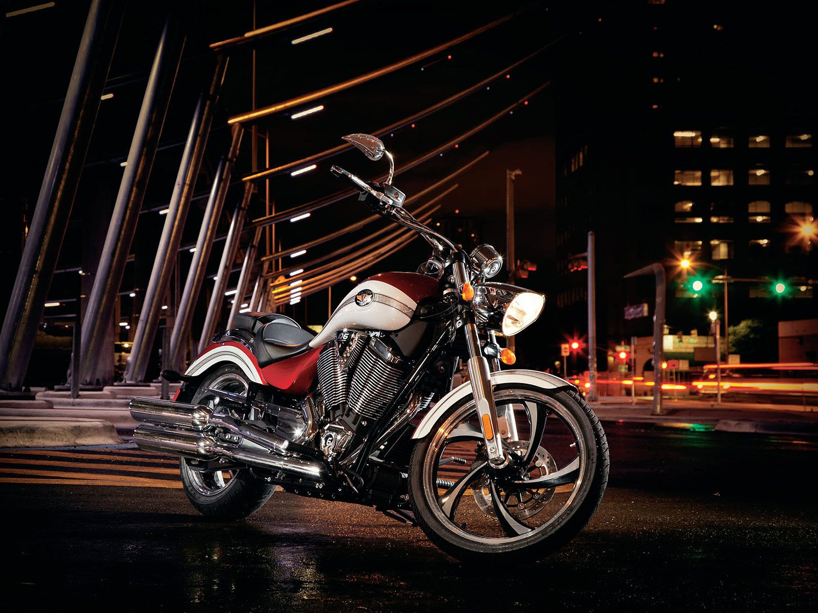 2012 Victory Vegas Accident Lawyers Info Motorcycle Wallpaper