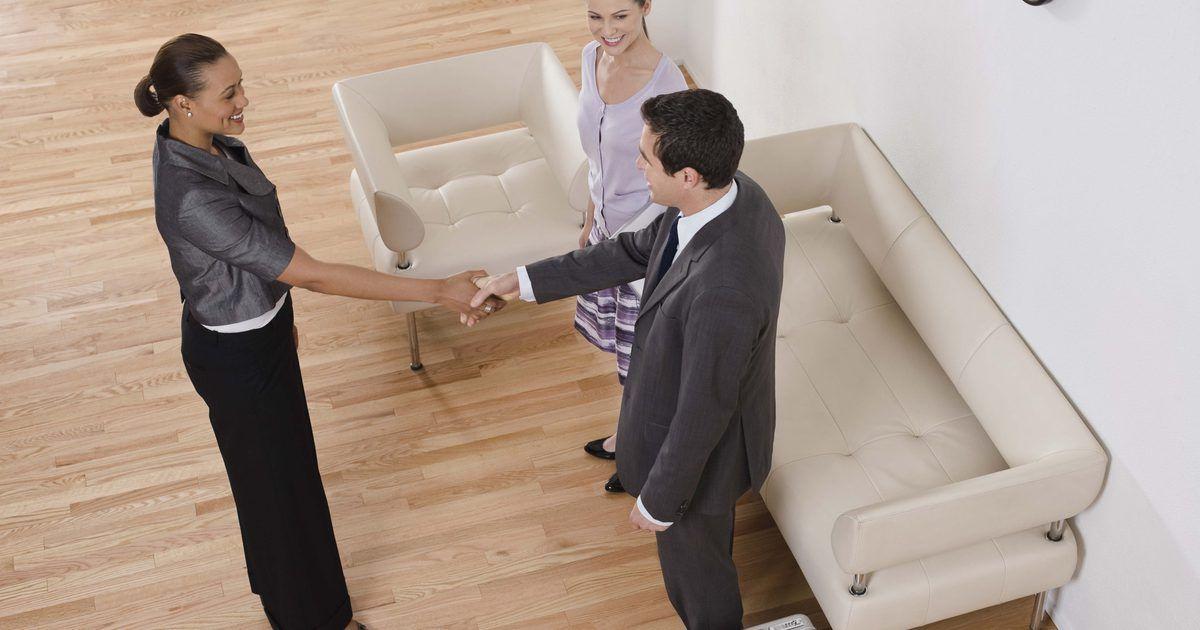 Cómo tener éxito en una entrevista para supervisor | Pinterest ...