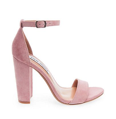8fe63ea388ec Ankle Strap Sandals in Leather