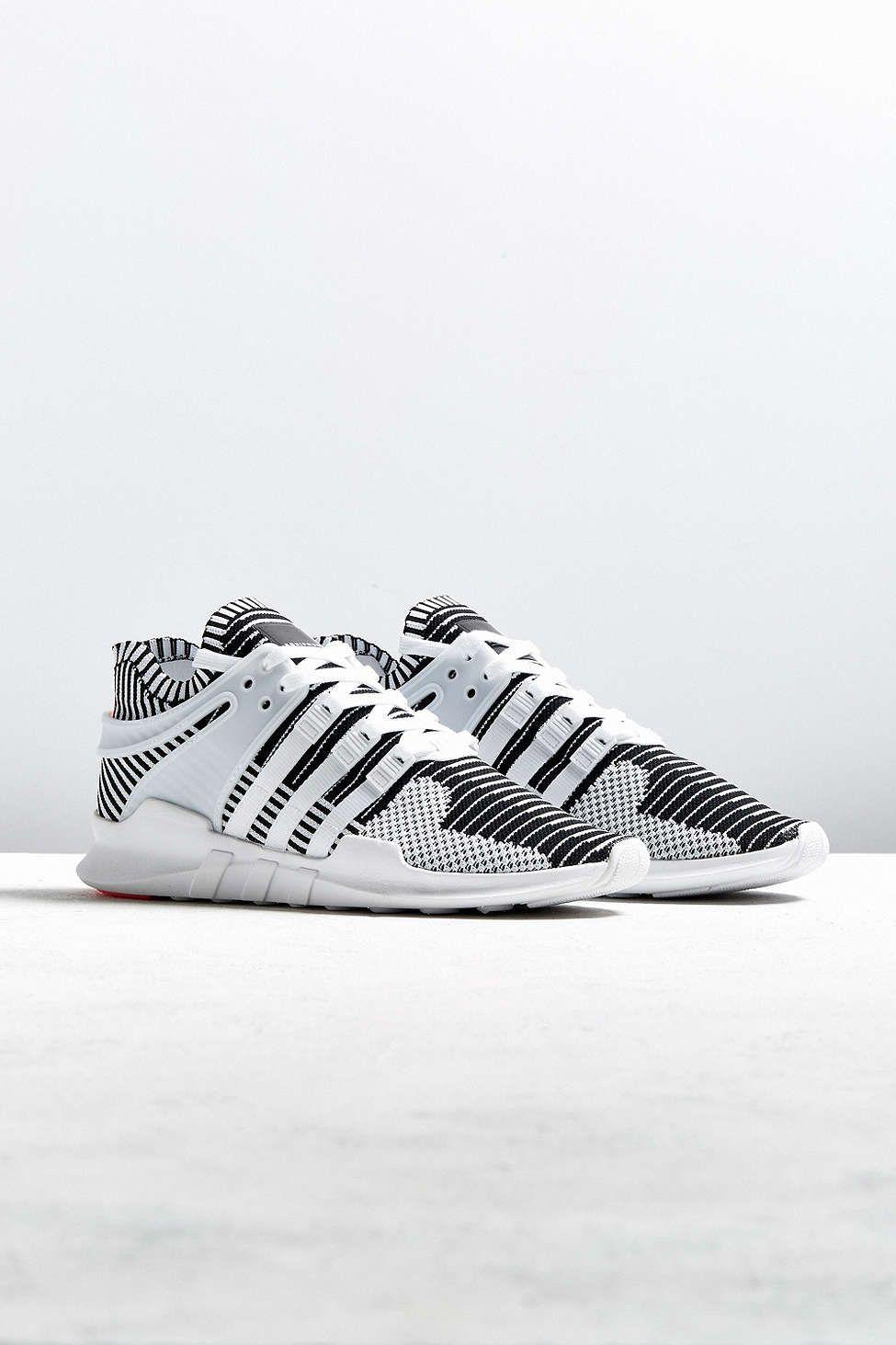 new product 6f487 83bec adidas EQT Support ADV Primeknit Sneaker