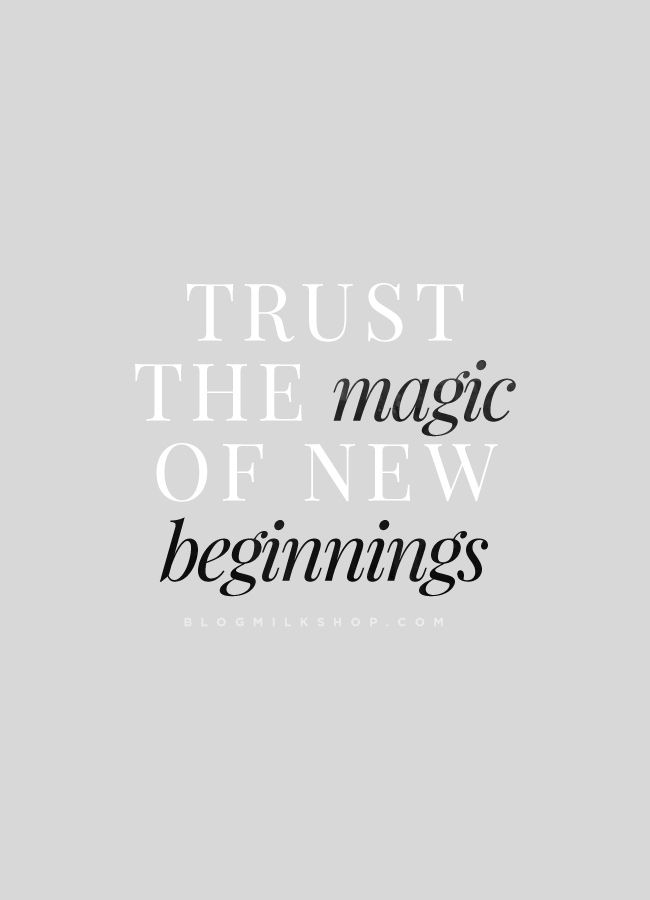 New Beginning Quotes Awesome Love To All♥  Mindful  Pinterest  Wisdom Thoughts And