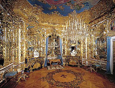 Bavarian Palace Department Linderhof Palace And Park Palace Tour Linderhof Palace Castles Interior Castle Pictures