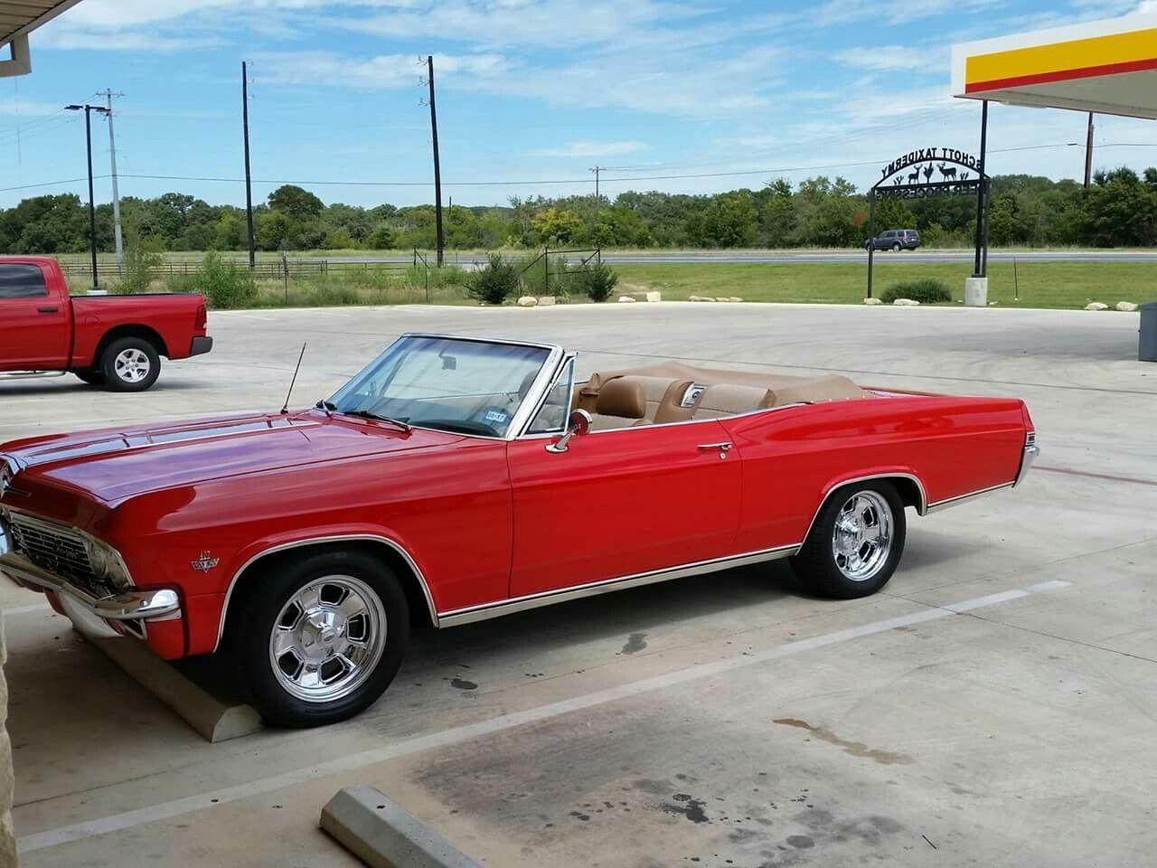Cars and more chevy impala chevy impalas vehicles drag racing racing - Chevrolet Impala Convertible