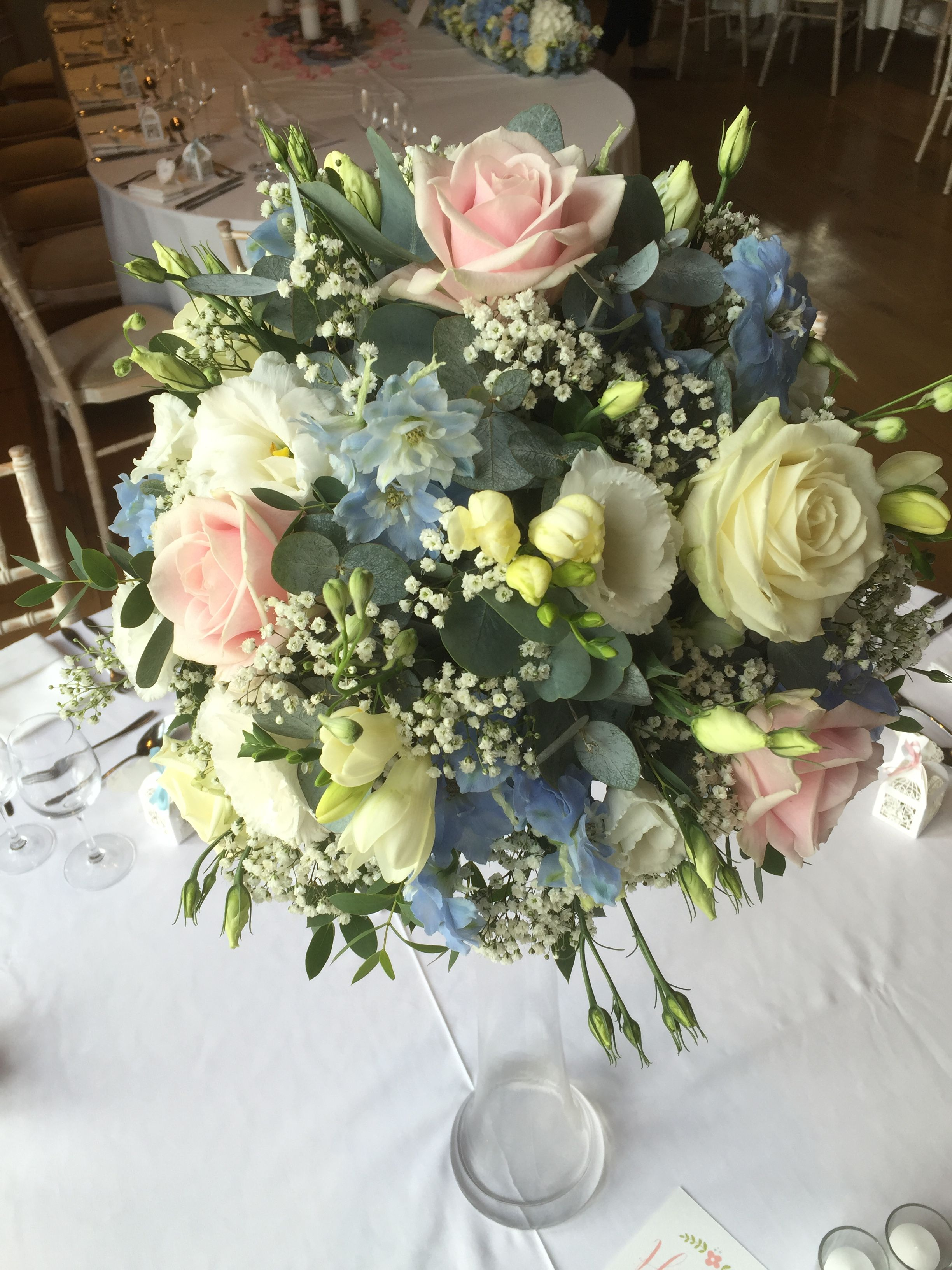 Pin by Priston Mill on The Flowers Wedding venues