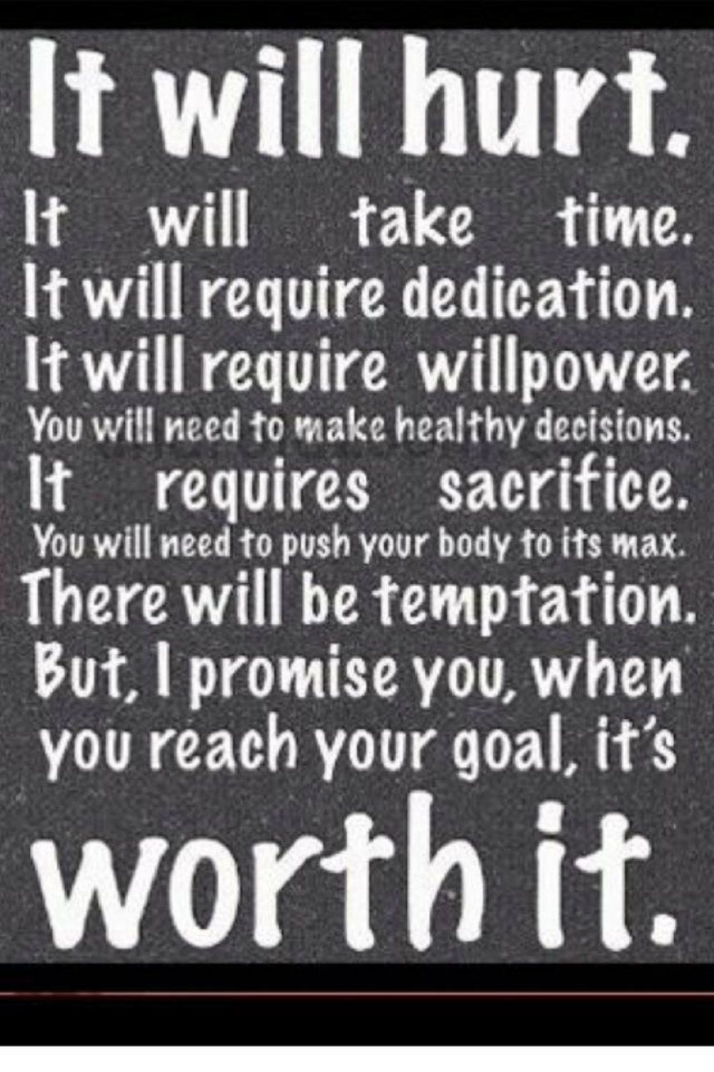 Motivational Quotes For My Notebook Frugal Thrifty Book Review Quotpaleo Workouts Dummiesquot By Pat Flynn Exercise What Do You To Motivate Yourself Kick Your Butt Into Gear Or Make Sure Dont Veer Off The Path Me I Have A Where Would