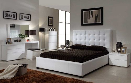 How To Buy Bedroom Furniture Bedroom Sets Queen Affordable Bedroom Furniture Affordable Bedroom