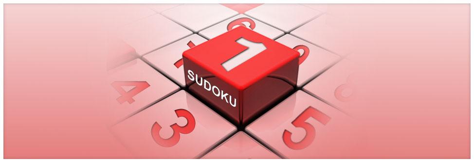 Sudoku Free Sudoku Free Game Free games, Games, Puzzle